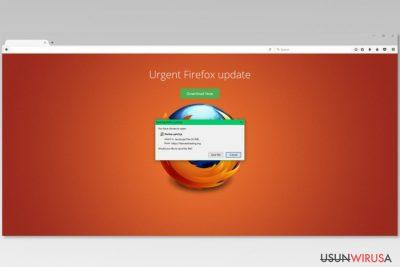 Przykład Firefox-patch.js