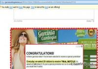 garciniacambogiareviews-co-virus_pl.jpg