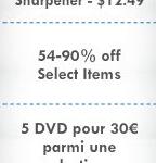 Reklamy HelpDeal snapshot