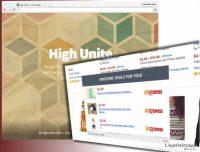 high-unite-ads_pl.jpg