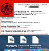 hydracrypt-ransomware_pl.jpg