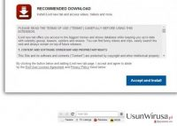 ilivid-new-tab-hijacker_pl.jpg