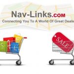 Intext Nav-Links snapshot