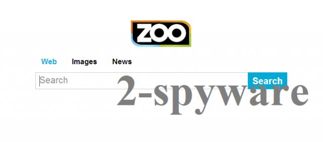 Isearch.zoo.com snapshot