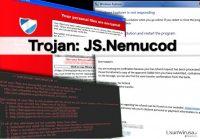js-nemucod-virus_pl.jpg