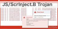 js-scrinject-b-trojan-virus-illustration_pl.jpg