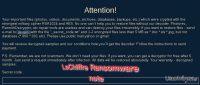 lechiffre-ransomware_pl.jpg