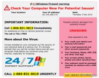live-online-support-info-virus_pl.png