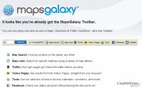 mapsgalaxy-toolbar_pl.png