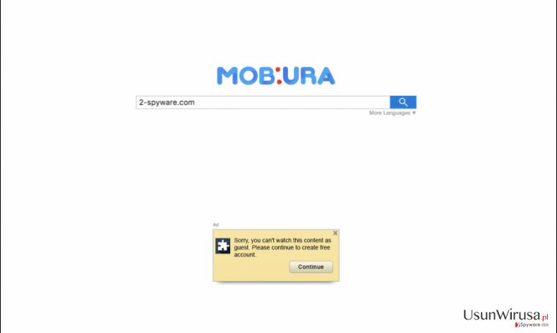 Mobura.com