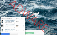 money-viking-adware_pl.png