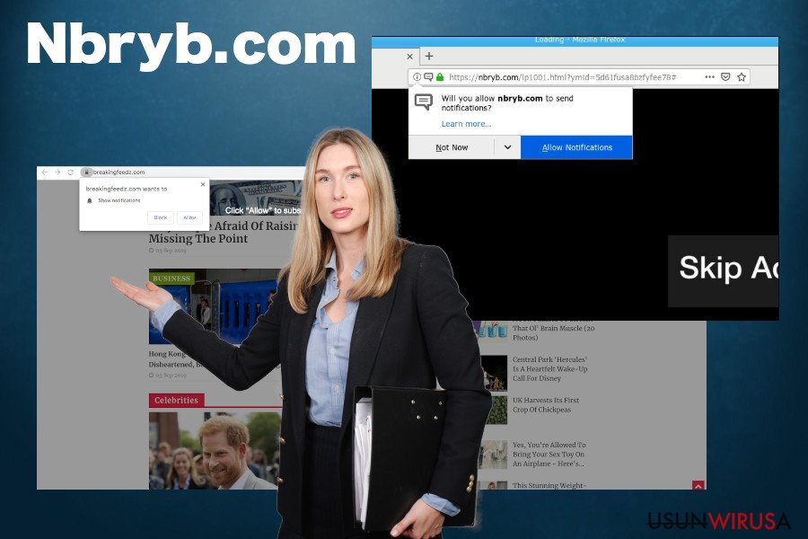 Wirus Nbryb.com