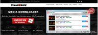 ninjaloader_pl.jpg