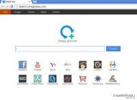 omiga-plus-com-virus_pl.jpg