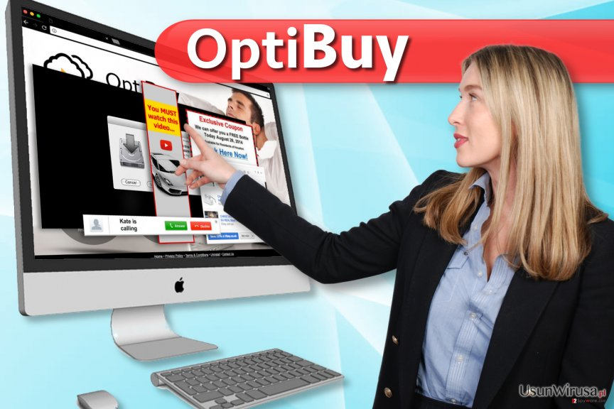 Wirus OptiBuy