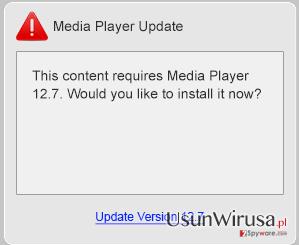 Wirus Pmpzz.download.adsservingtwig.xyz snapshot