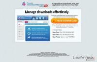 premier-download-manager-toolbar_pl.jpg