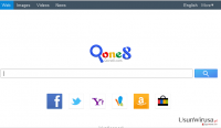 qone8_pl.png