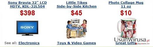 Reklamy ArcadeParlor snapshot