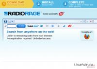 radiorage-toolbar_pl.png
