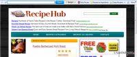 recipehub-toolbar_pl.jpg
