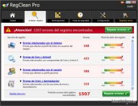 regclean-pro_1_pl.jpg