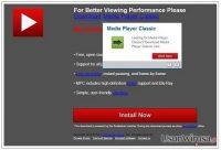 rev2pub-adk2-net-pop-up-ads_1_pl.jpg