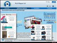 rewardsarcade-virus-download-with-vlc-player-installer_pl.png