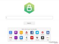 safer-browser_pl.png