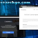 SafeSearch snapshot