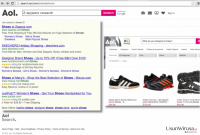 search-aol-com-hijacker-official-website-and-search-aol-com-ads_pl.png