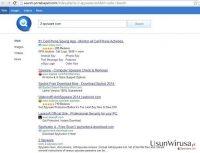search-portalsepeti-com_pl.jpg