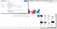 search-searchfmn-com-virus-showing-sponsored-search-resultspowerd-by-yahoo_pl.png