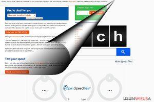 Wirus Search.searchgstt.com
