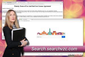 Wirus Search.searchvzc.com