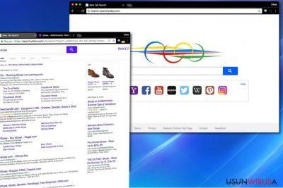 Wirus Search.searchytdav.com