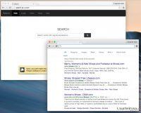search-so-v-com-redirect_pl.jpg