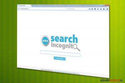 Wirus Searchincognito.com