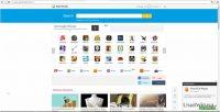 searchtudo-com-virus-screenshot_pl.jpg