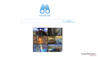 searchult-com_pl.png