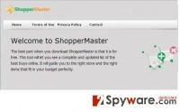 shoppermaster-virus_1.jpg