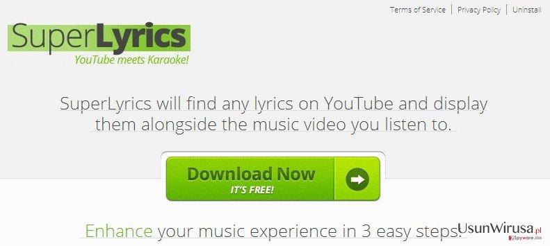 Reklamy Lyrics snapshot