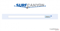 surf-canyon_pl.png