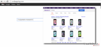 surfpageing-com-hijacs-browsers-and-features-promotional-search-results_pl.png