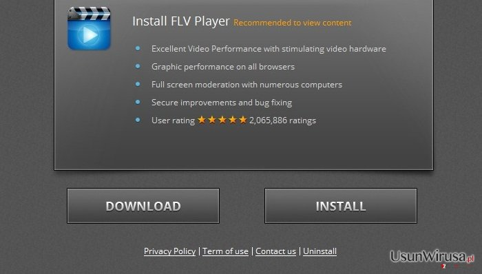 Reklamy lpcloudsvr302.com snapshot