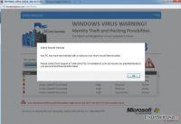 threatshelplinecom-pop-up-virus_pl.jpg
