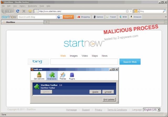 ToolbarUpdaterService snapshot