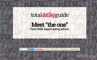 total-dating-guide-toolbar_pl.jpg