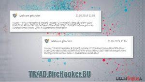 TR/AD.FireHooker.BU