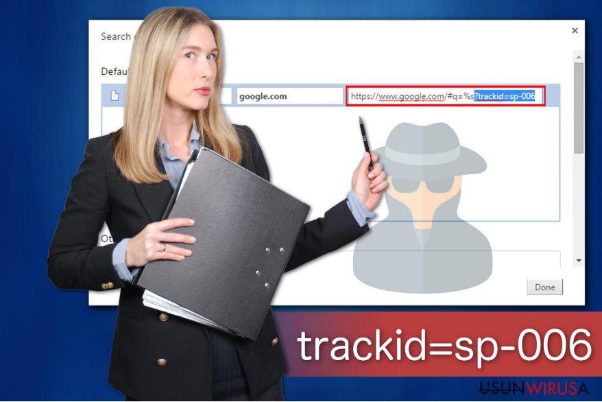 Ilustracja wirusa trackid=sp-006